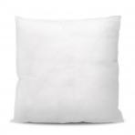 Cushion Insert 50 x 50cm Polyester
