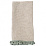 Summerhouse Grass Napkin Set/4