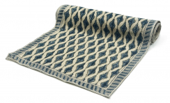 Farrow Lantern Table Runner