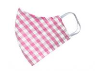 Gidget Mask Pink Pack 10