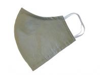 Olive Mask Pack 10