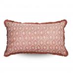 Villanelle Parfait Cushion