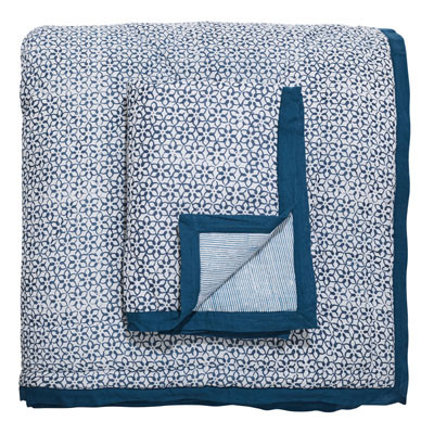 Burch Quilt Set