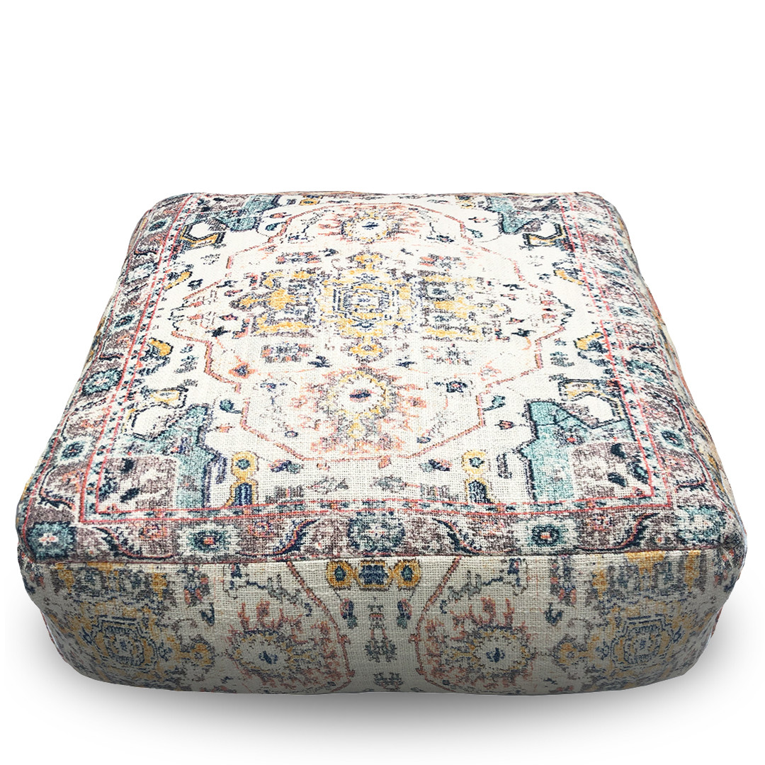 Revati Floor Cushion