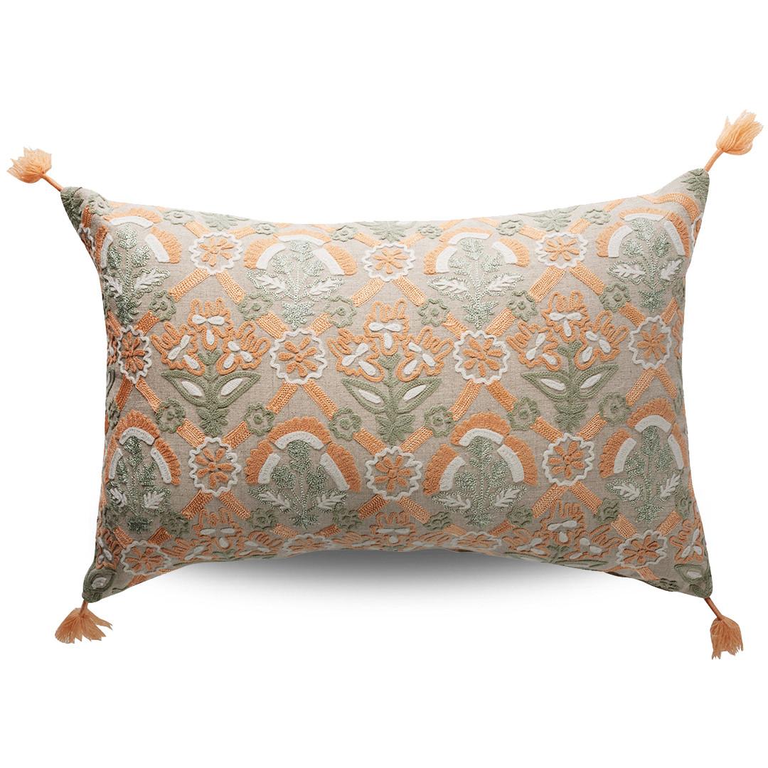 Figue Bahamian Cushion