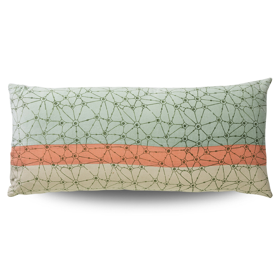 Figue Marmont Cushion