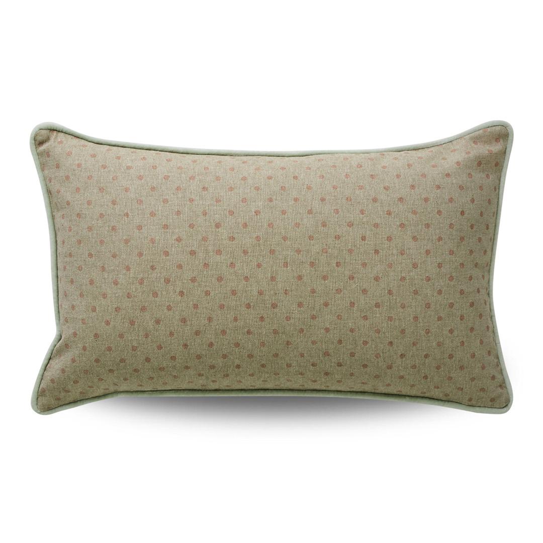 Figue Neve Cushion