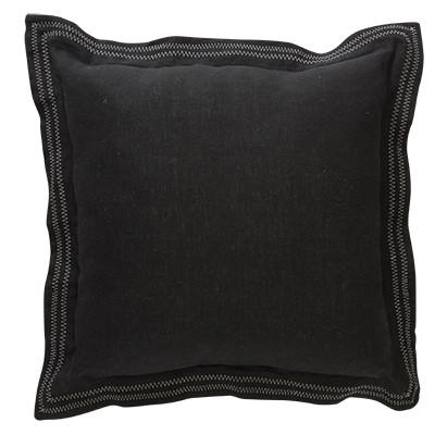 Hadley Moda Cushion