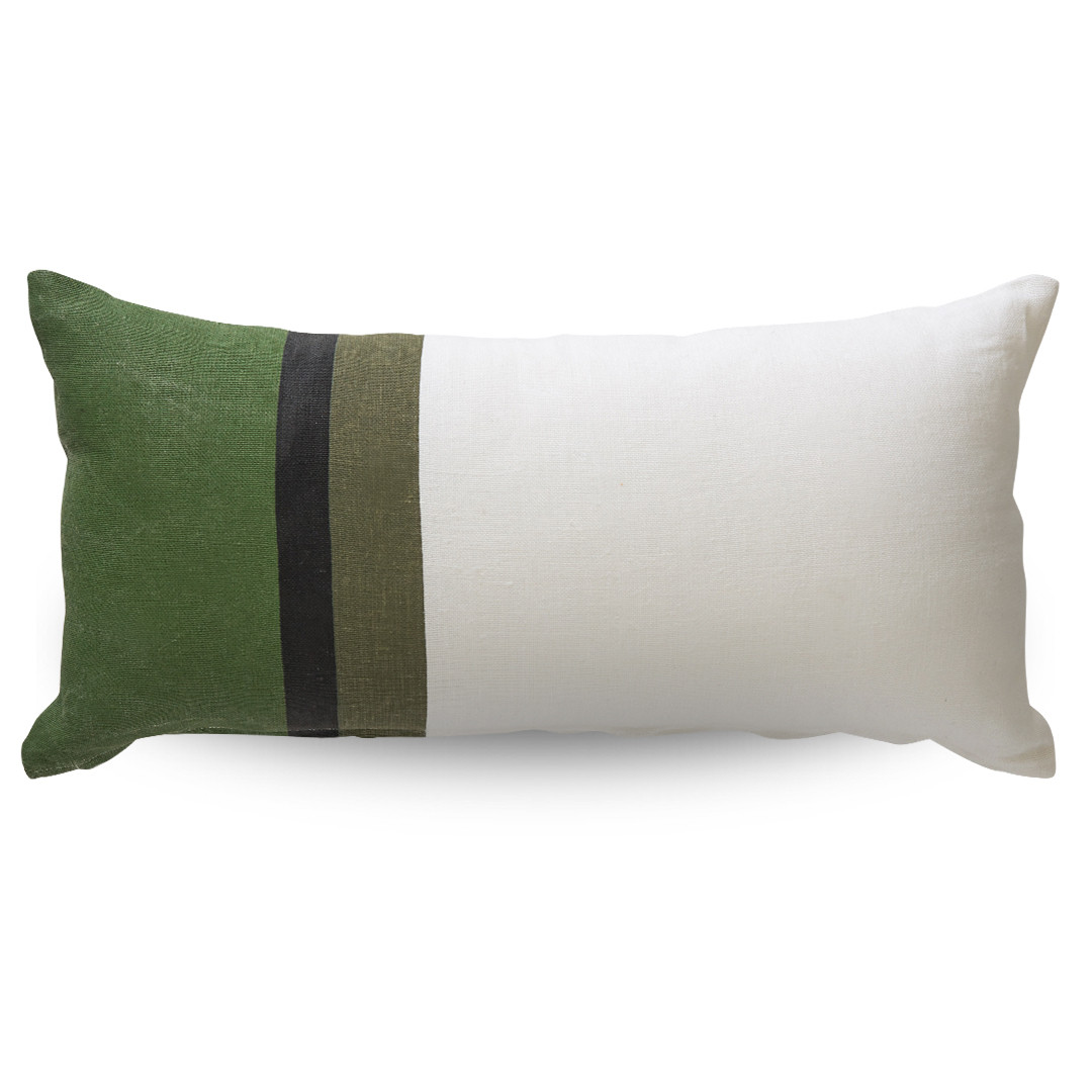 Dune Parson Cushion