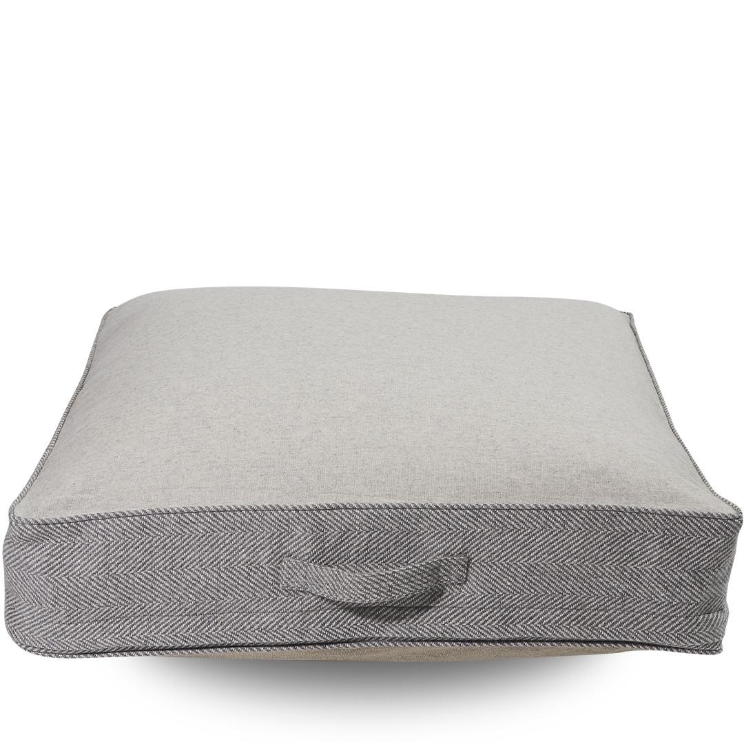 Retreat Clayborne Floor Cushion