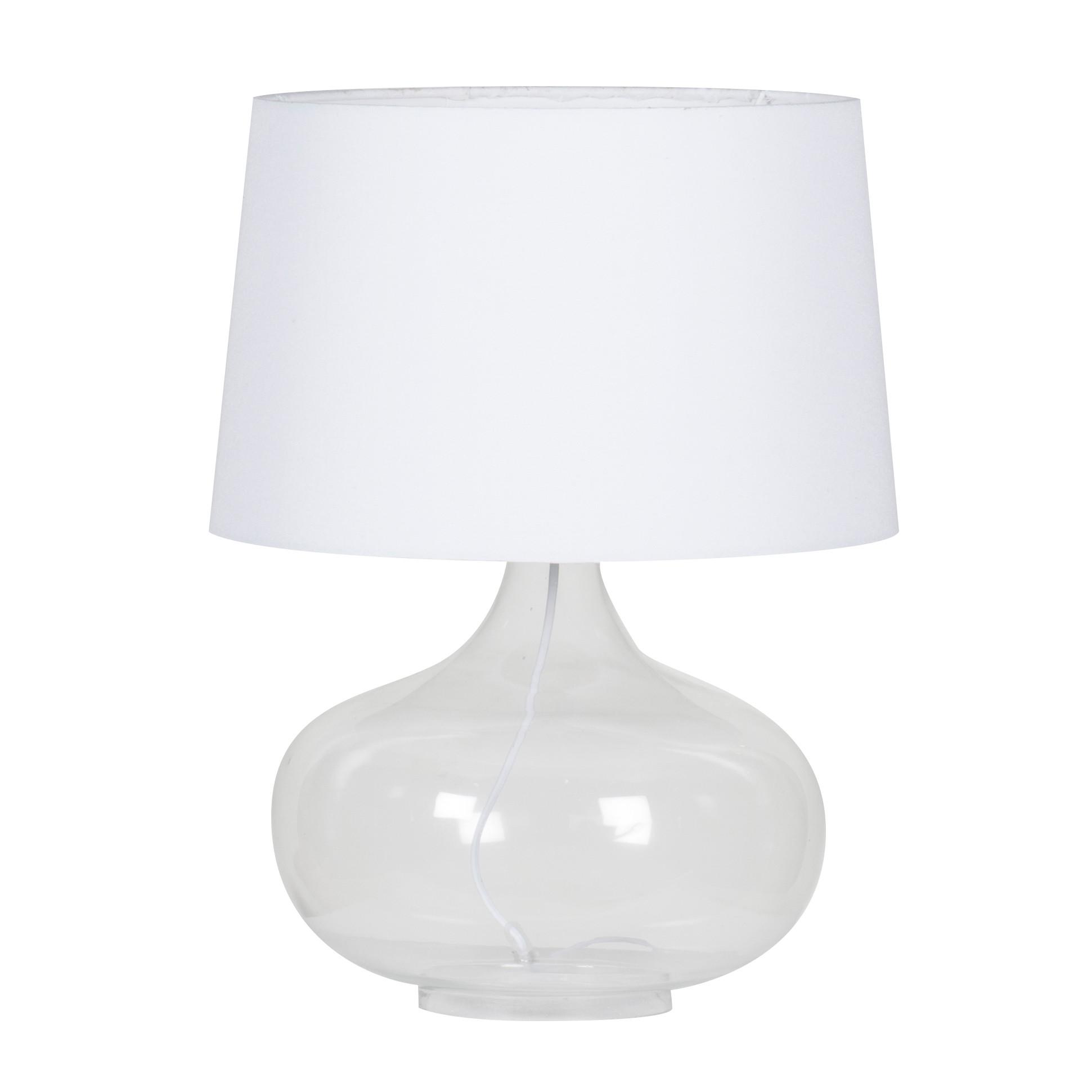 Emery Lamp
