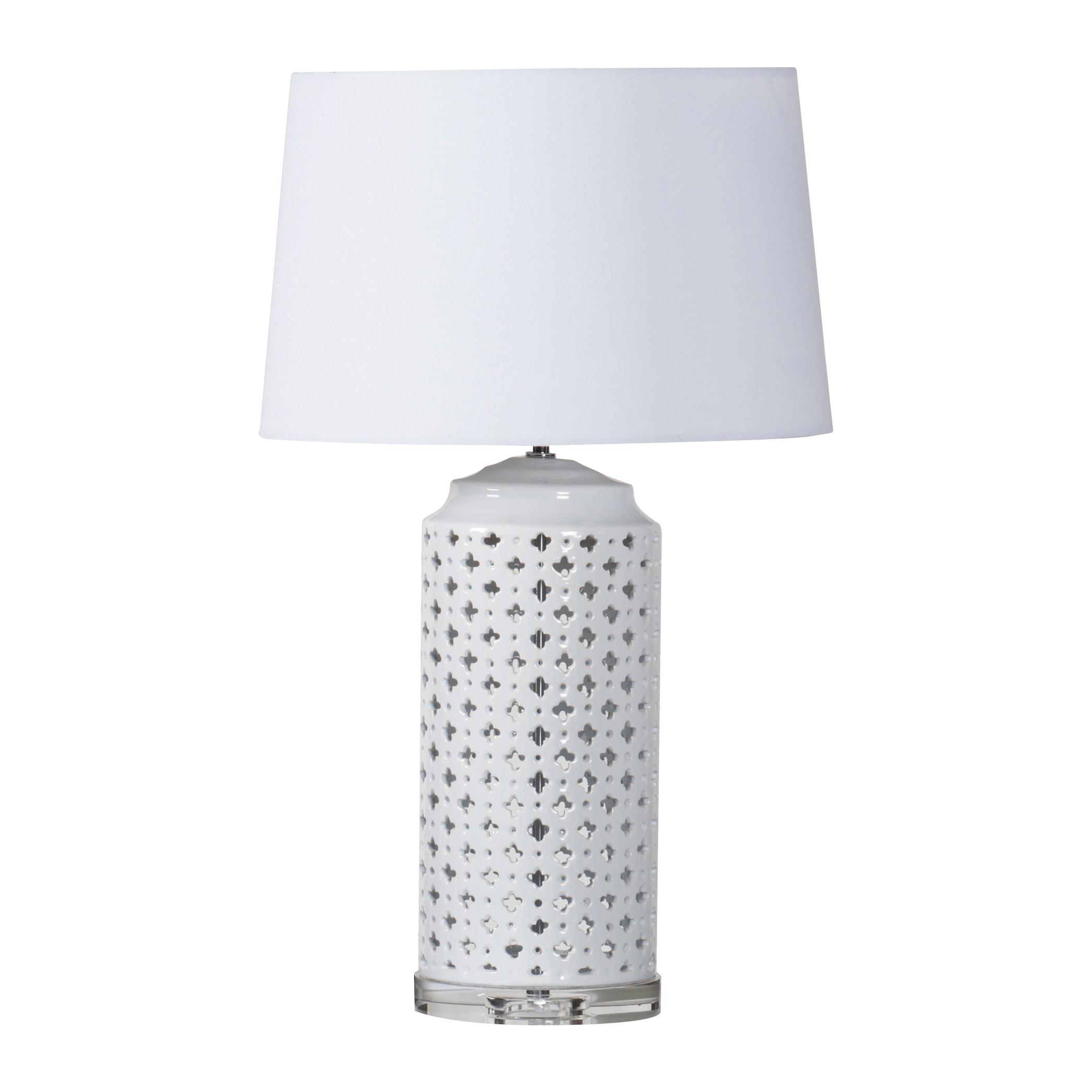 Cabo Lamp