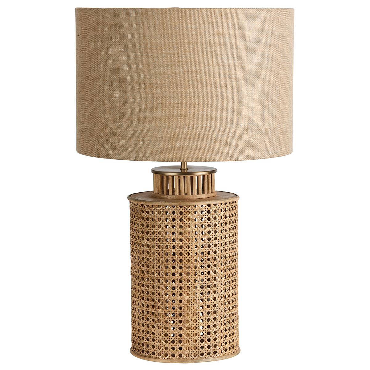 Medina Lamp