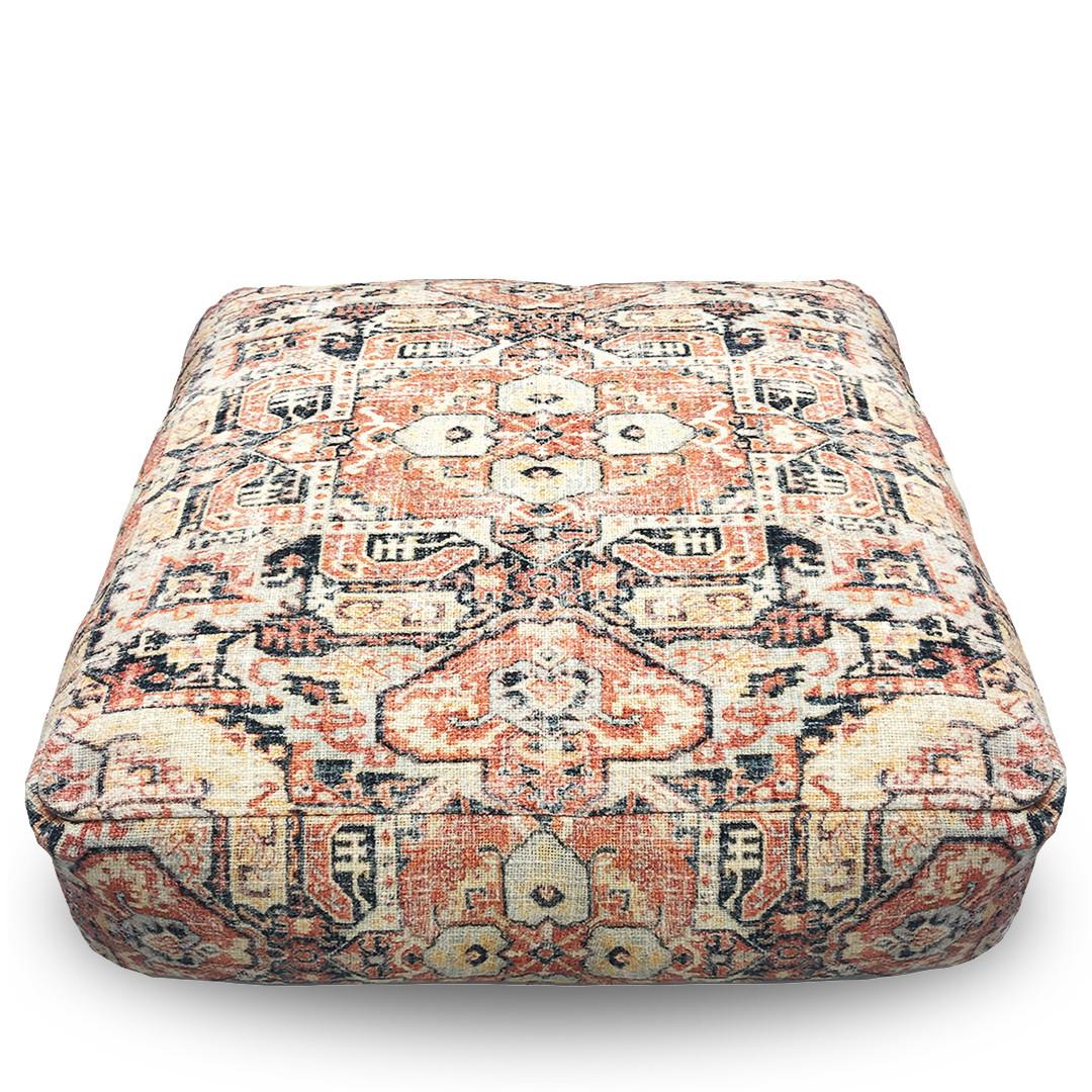 Rohini Floor Cushion