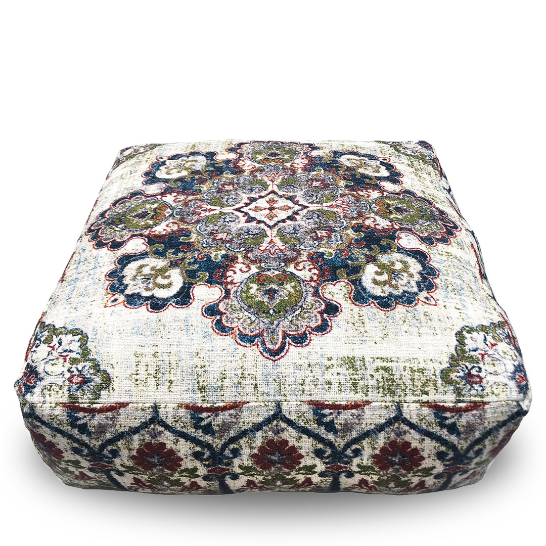 Uttara Floor Cushion