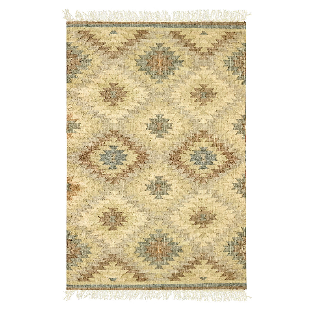 Biscay Rug