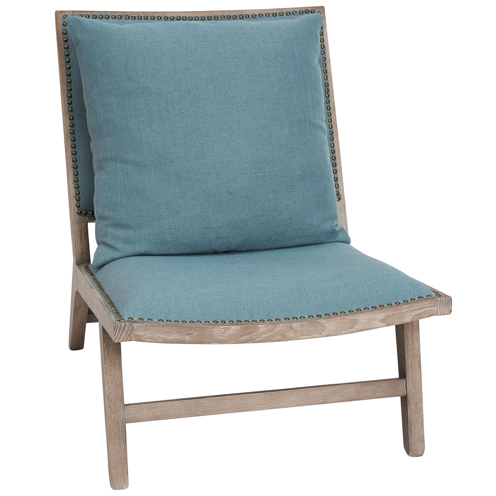 Sloane Lakesfield Chair
