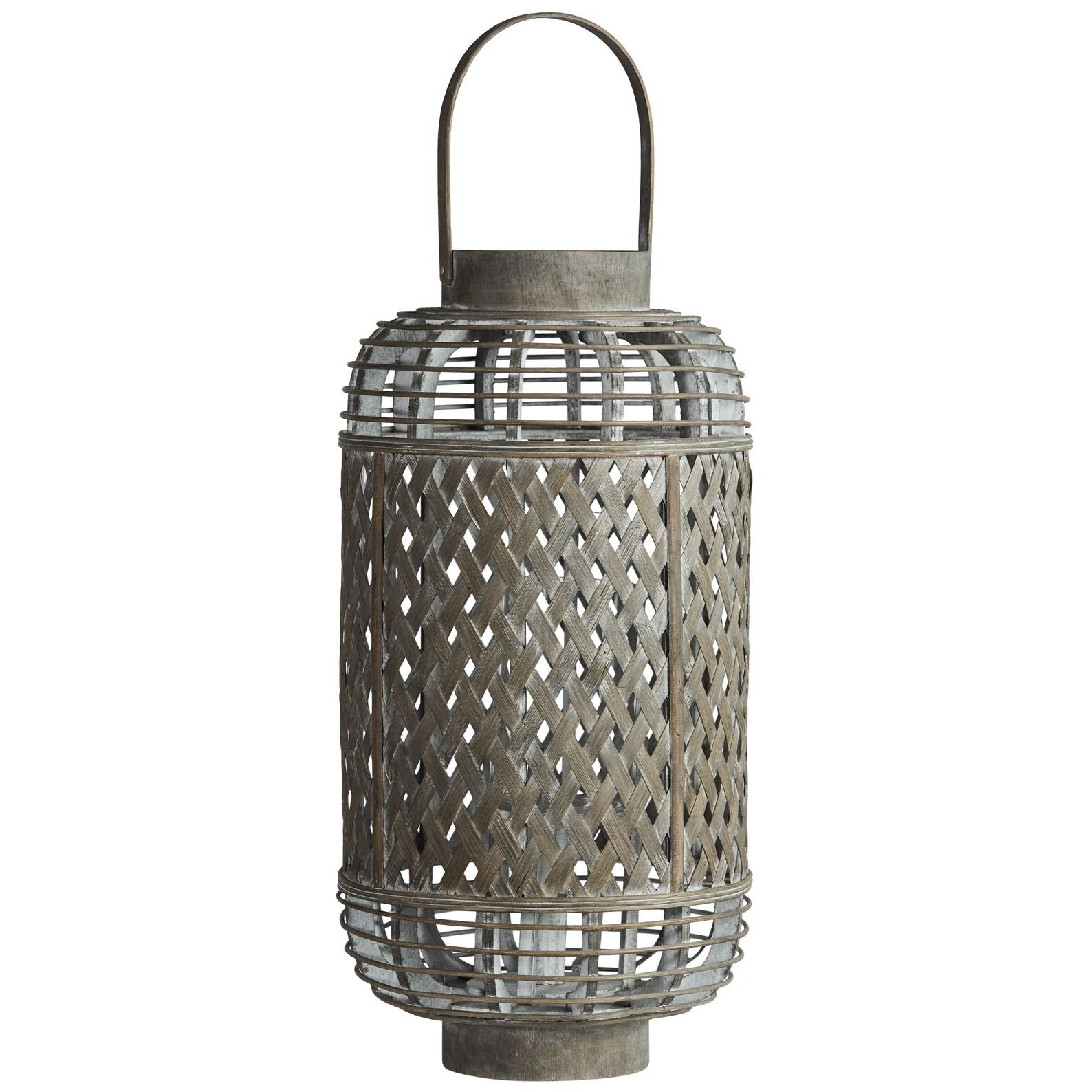 Pavillion Morton Lantern