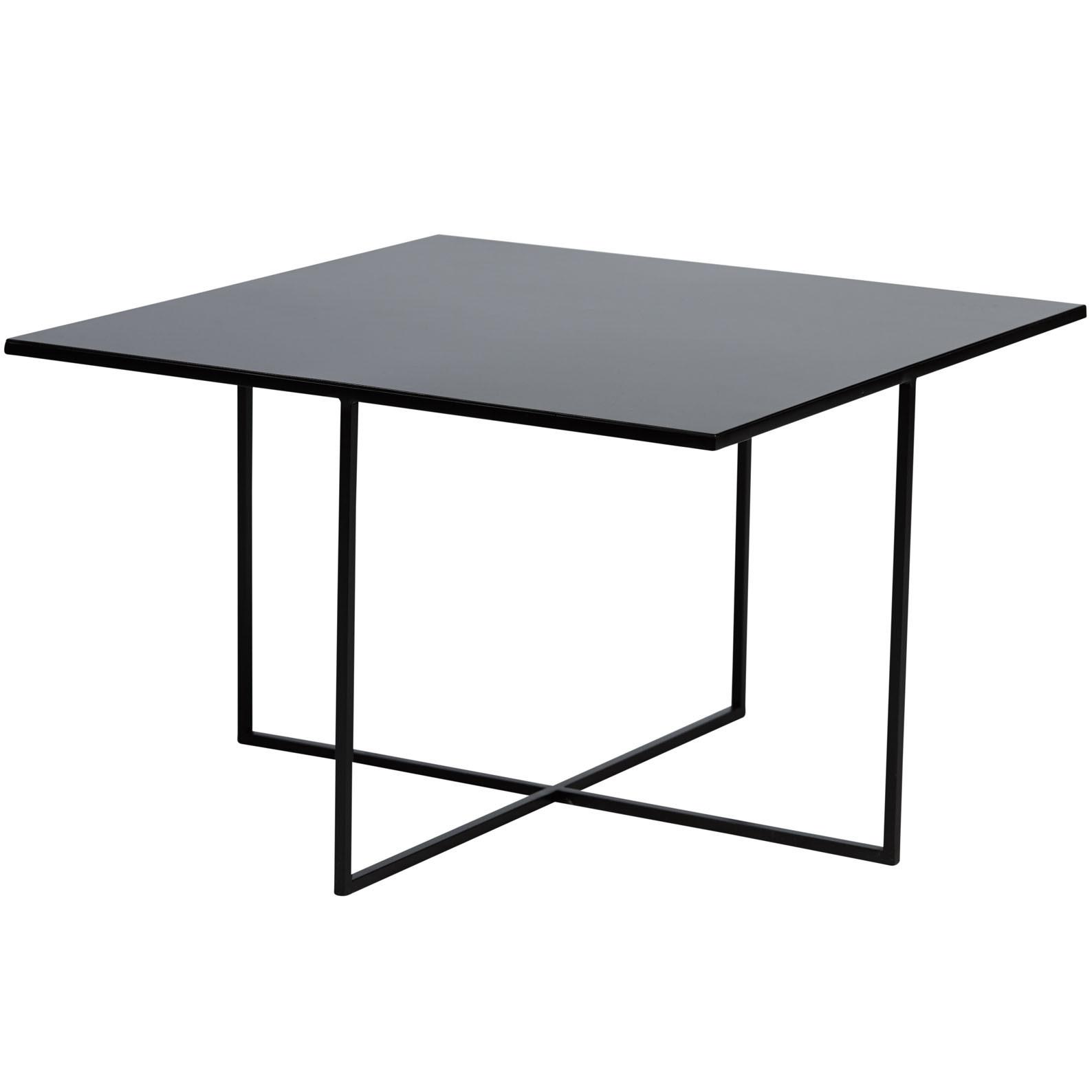 Soho Casina Lamp Table