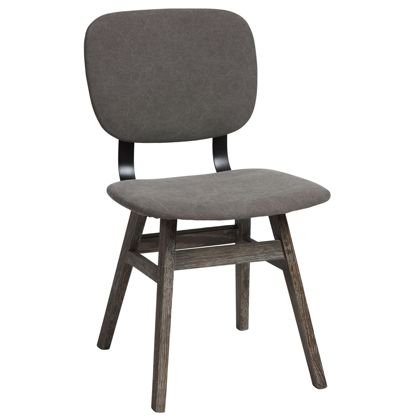 Loft Tavern Dining Chair
