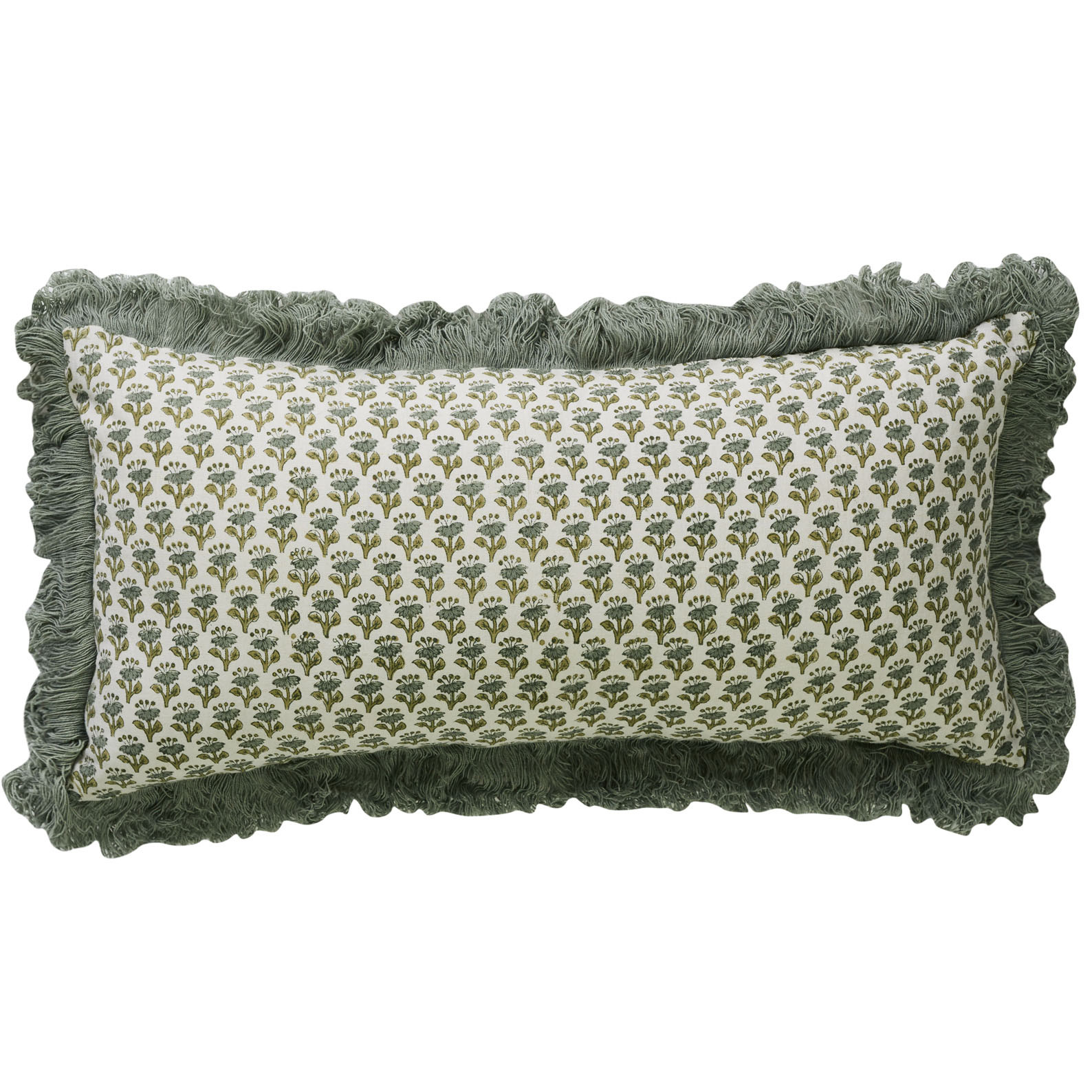 Tuscan Fiore Cushion