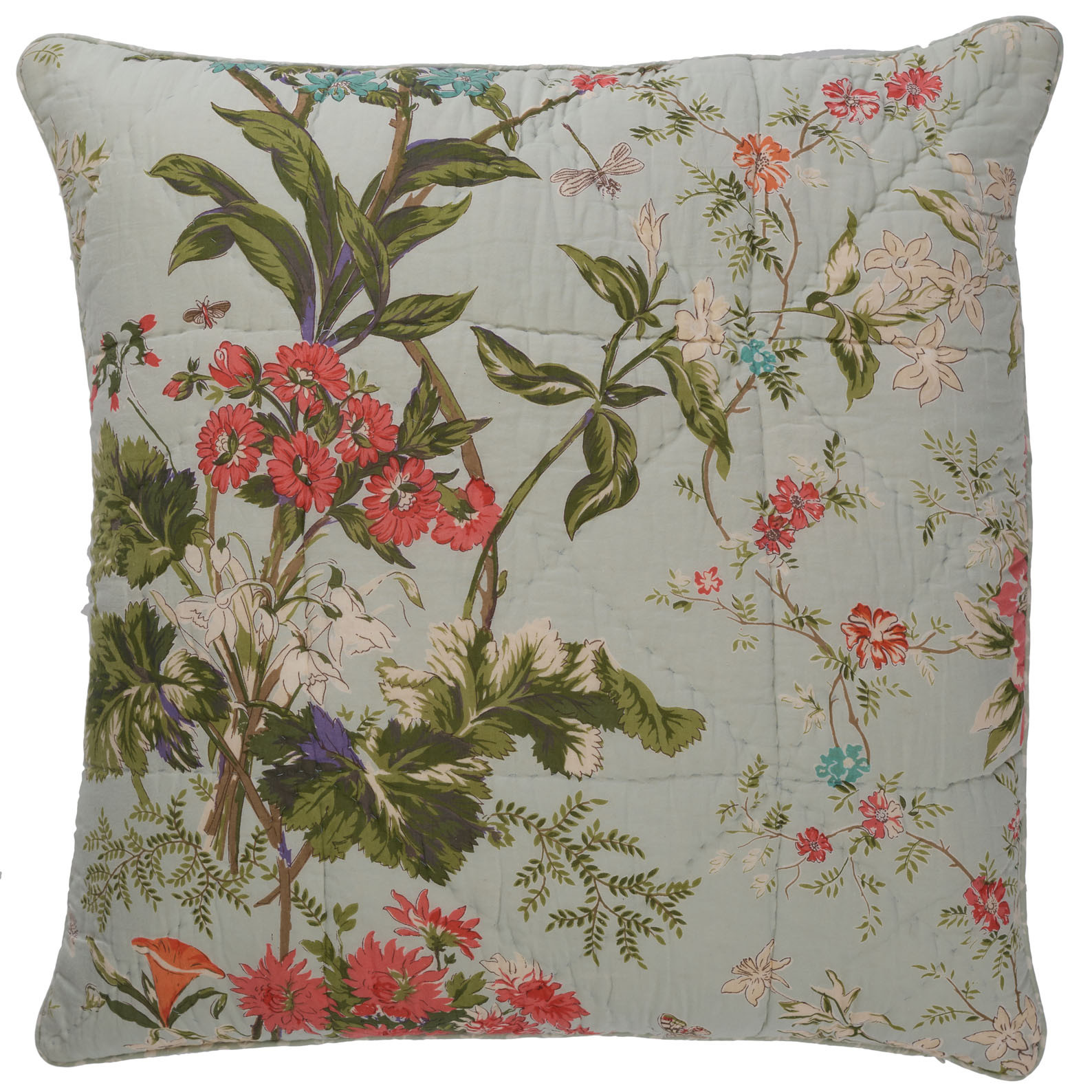 Tuscan Morning Cushion