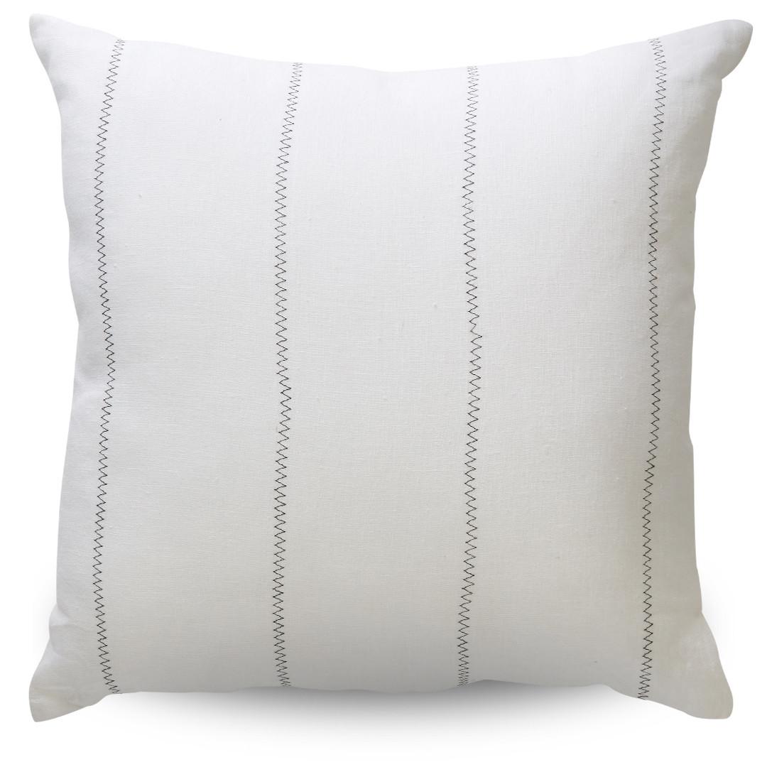 Dune Mistral Cushion
