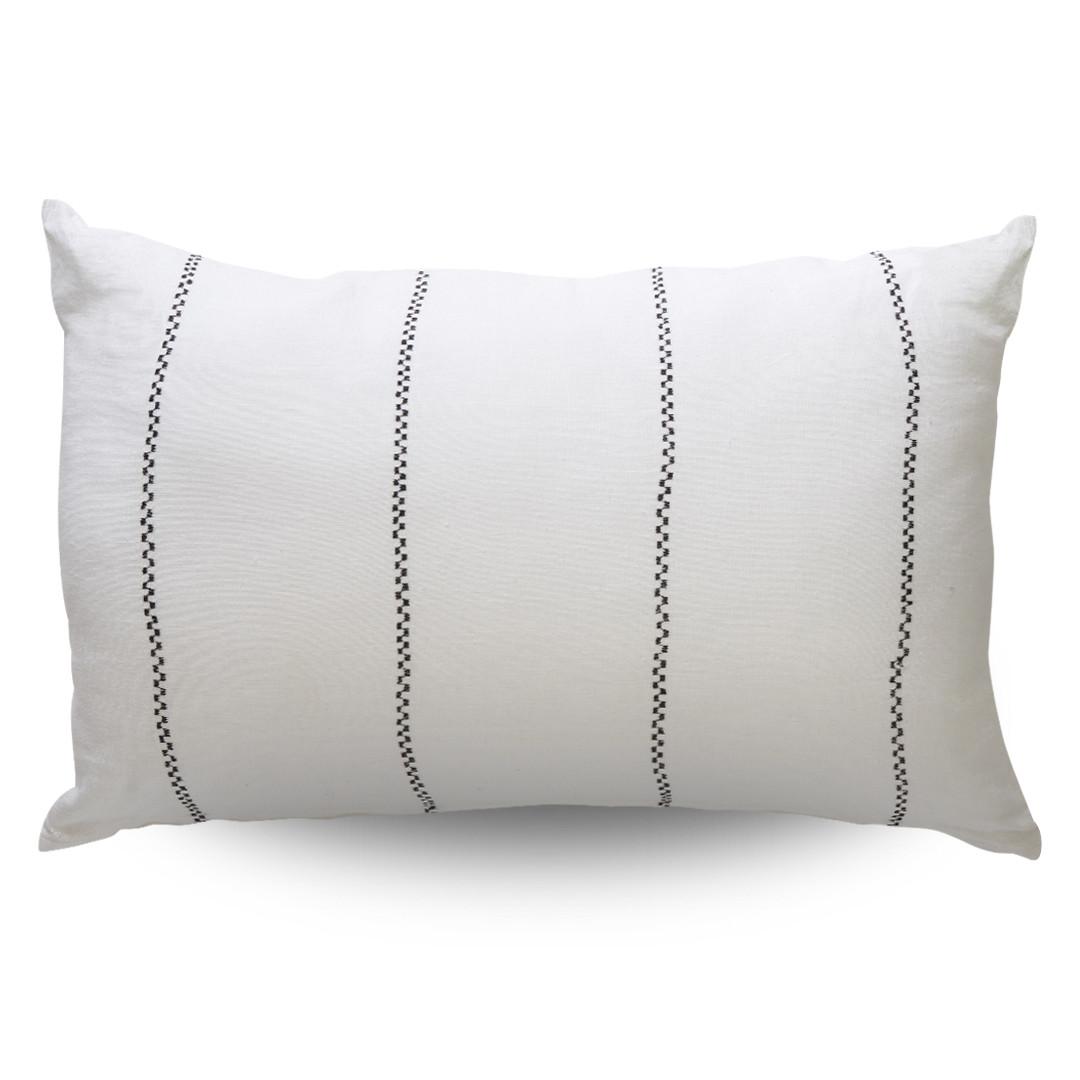 Dune Etoile Cushion