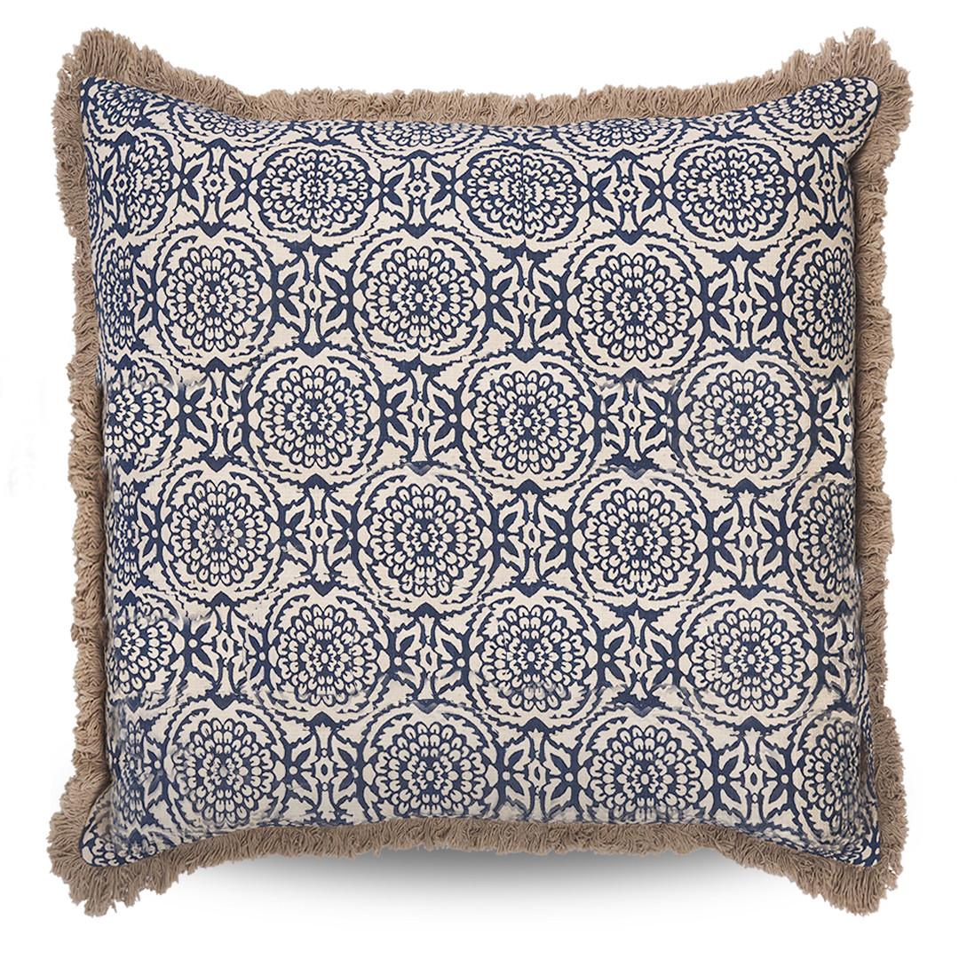 Aegean Cos Cushion