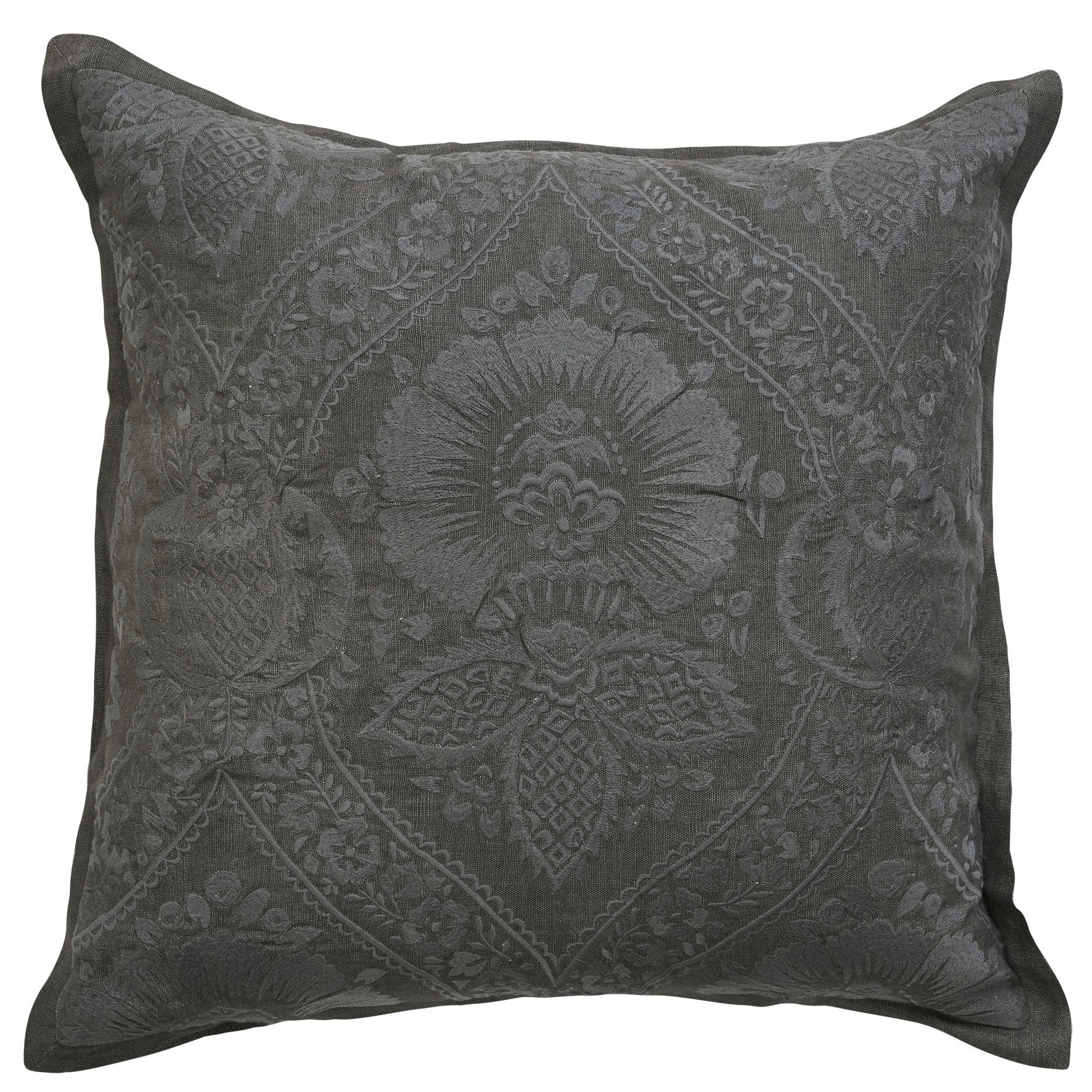 Long Island Estate Cushion