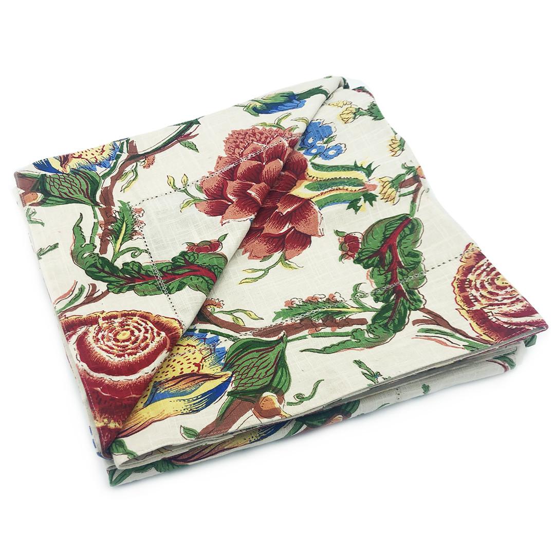 Duchess Tablecloth